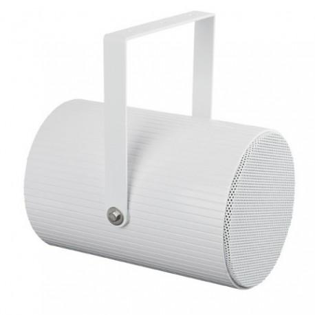 """DAP-Audio PSU-620M Altavoz de 20 W, 6"""""""