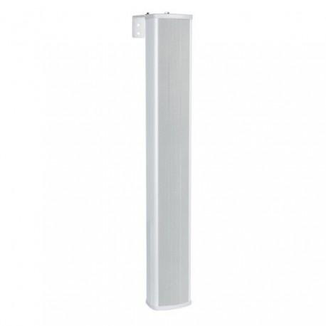 """DAP-Audio CS-360 Altavoz de columna de 60 W, 8 x 3"""""""