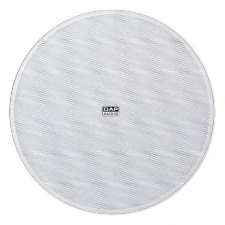 """DAP-Audio DCS-6230 Altavoz  de 2 vías de 6"""" y 30 W"""