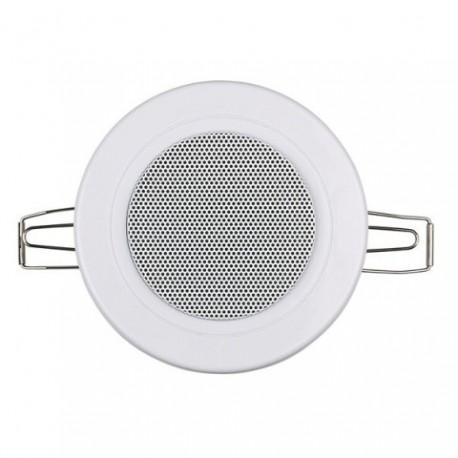 """DAP-Audio CS-36 Altavoz de 6 W, 3"""""""