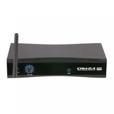 DAP-Audio COM-2.4