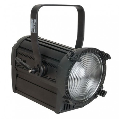 Showtec. Performer 2000 LED Fresnel.