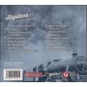 Alquitara Destino CD