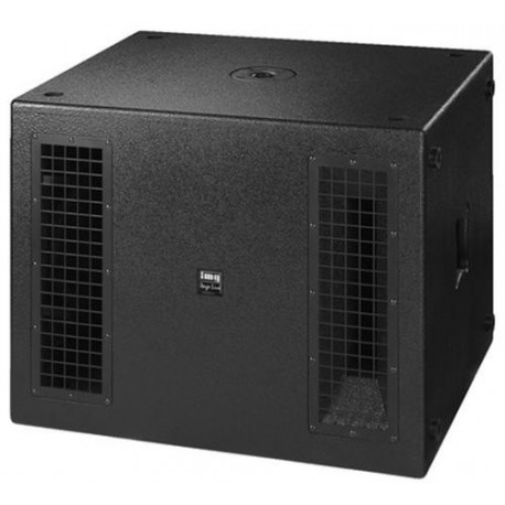SUBWOOFER  ACTIVO 800WMAX/400WRMS PROFESIONAL  PSUB-18L