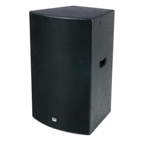 DAP AUDIO DRX-15A 250W