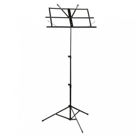 Atril Eco Music Stand