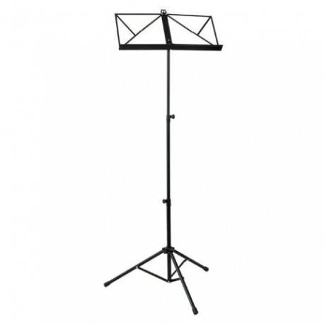 DAP AUDIO atril Music Stand