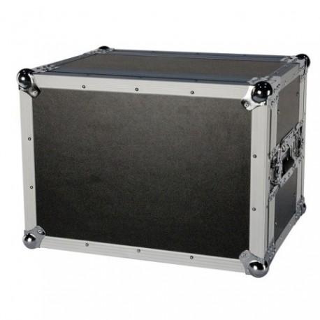 DAP-Audio. Caja compacta de 8U para efectos