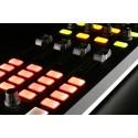 Allen Heat Xone K2 controlador MIDI