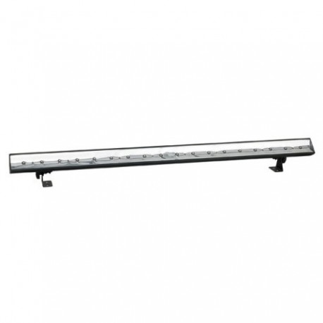 Showtec UV LED Bar 100cm