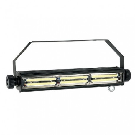 Showtec Ignitor-6 LED Strobe B-STOCK