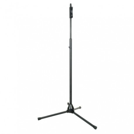 DAP-Audio Quick Lock Microphone Stand