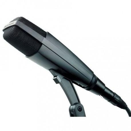 Sennheiser MD 421 II Micrófono Vocal