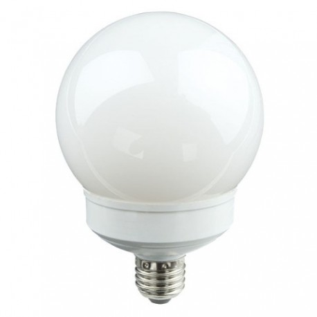 Showtec LED Ball 100mm