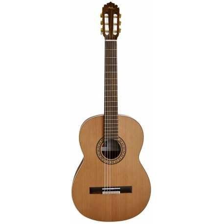 Manuel Rodriguez Caballero 11 guitarra española