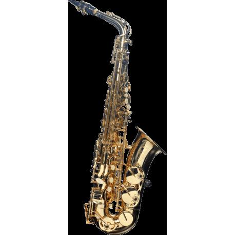 SML  A300 saxofón alto