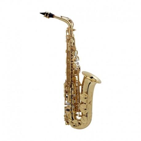 SELMER JUBILE SERIE II.  saxo alto