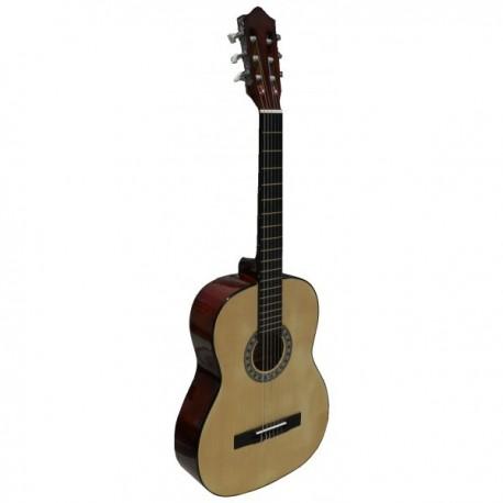 Rocio R10 Guitarra clásica española