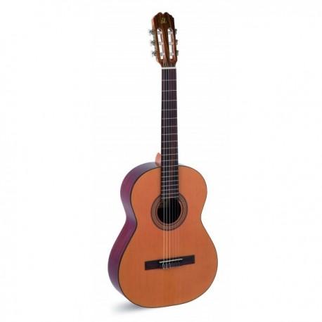 Admira Paloma Guitarra española