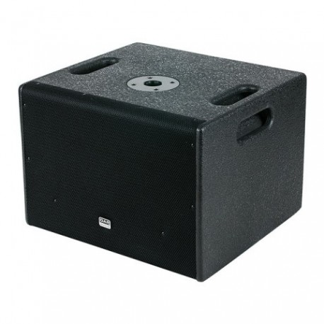 DAP-Audio. DRX-10B Altavoz 500 W