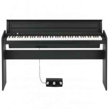 Korg LP-180 BK Piano digital