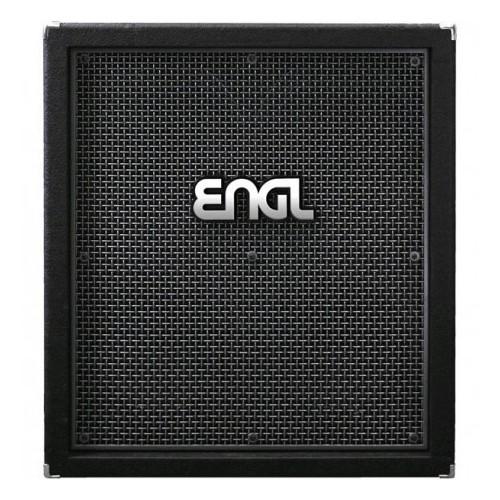 ENGL STANDARD 4 X 12 E412SSB RECTA