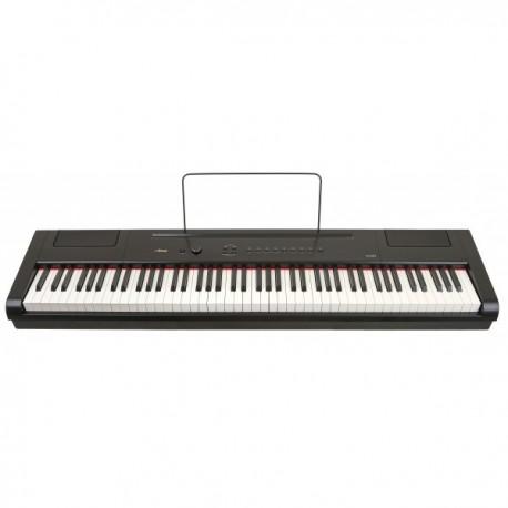 ARTESIA PIANO ESCENARIO PA-88H