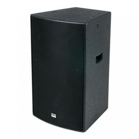DAP-audio DRX-12A Altavoz 230 W