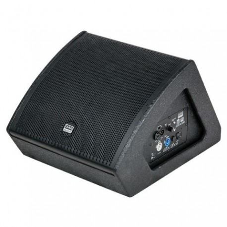 "DAP-audio M12 Monitor 12""  415 W"