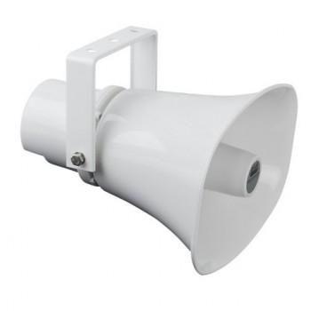 DAP-Audio HS-30S Altavoz 30 W