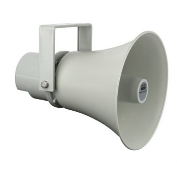 DAP-Audio  HS-30R Altavoz de 30 W