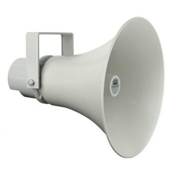 DAP-Audio HS-50R Altavoz de 50 W