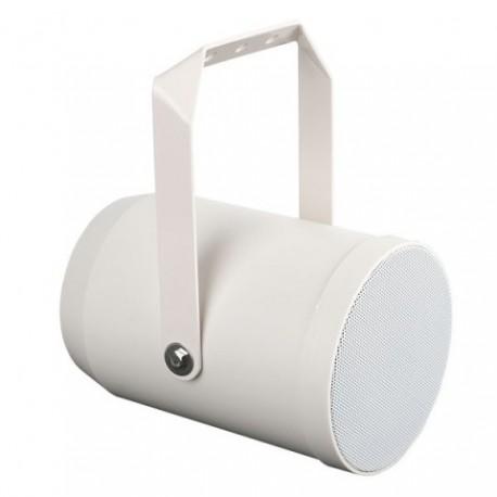 """DAP-Audio PSU-510P Altavoz proyector unidireccional de 10 W, 5"""""""