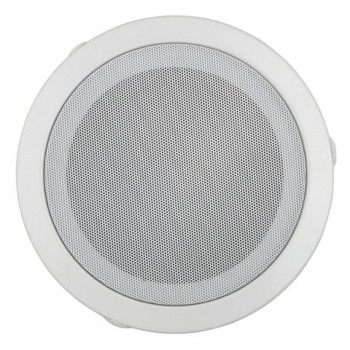 DAP-Audio CS-56 Altavoz de 6 W, 5""