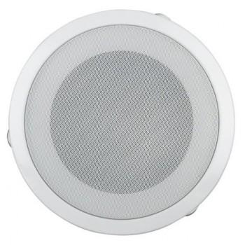"""DAP-Audio CS-66 Altavoz de 6 W, 6"""""""