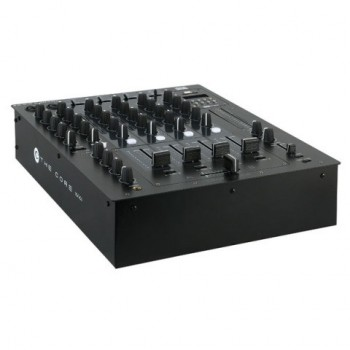 DAP-Audio Core Mix-4 USB