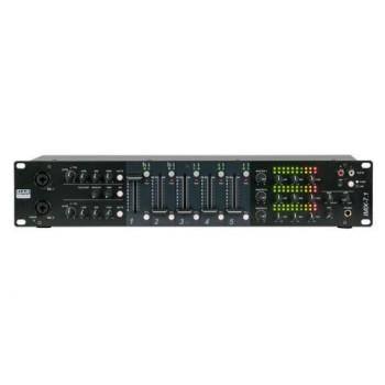 DAP-Audio IMIX-7,1