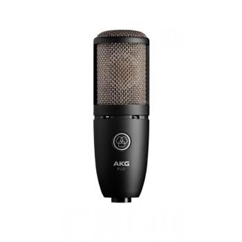 AKG P 220 Micrófono condensador