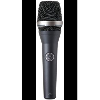 AKG C 5 Micrófono condensador