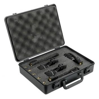 DAP-Audio.  DK-5
