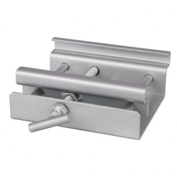 Showtec TentClamp. Metal