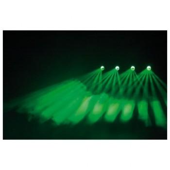 Showtec Dynamic LED