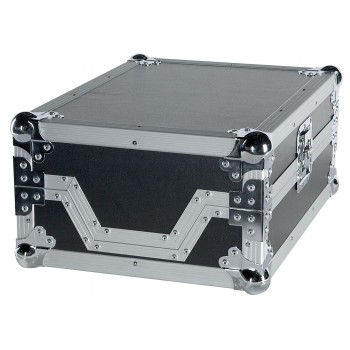 DAP-Audio Flight case para Pioneer CDJ-player