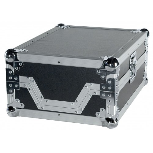 DAP-Audio Flight case para Pioneer CDJ-player