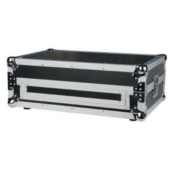 DAP-Audio Universal case 4ch dj controll