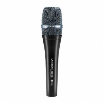 Sennheiser. e 965 Micrófono vocal