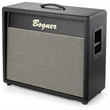 bogner 212c pantalla guitarra