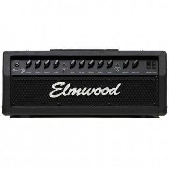 ELMWOOD BH50 BONNEVILLE 50W