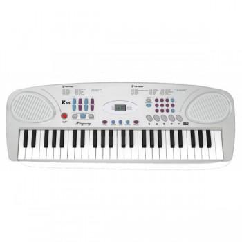 ringway k35 teclado