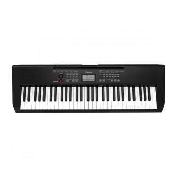 ringwat tb100 teclado